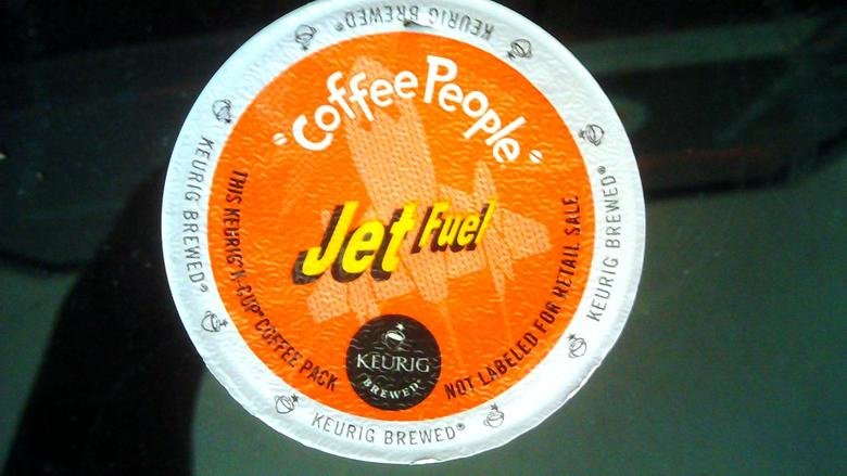 But Does it Melt Steel Beams?. I have no idea how it tastes though.. No but it will give you indigestion and diarrhea.