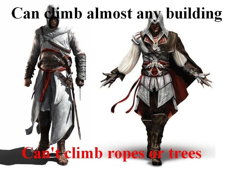 But I can. . Can (tunit, almost milla Ill building