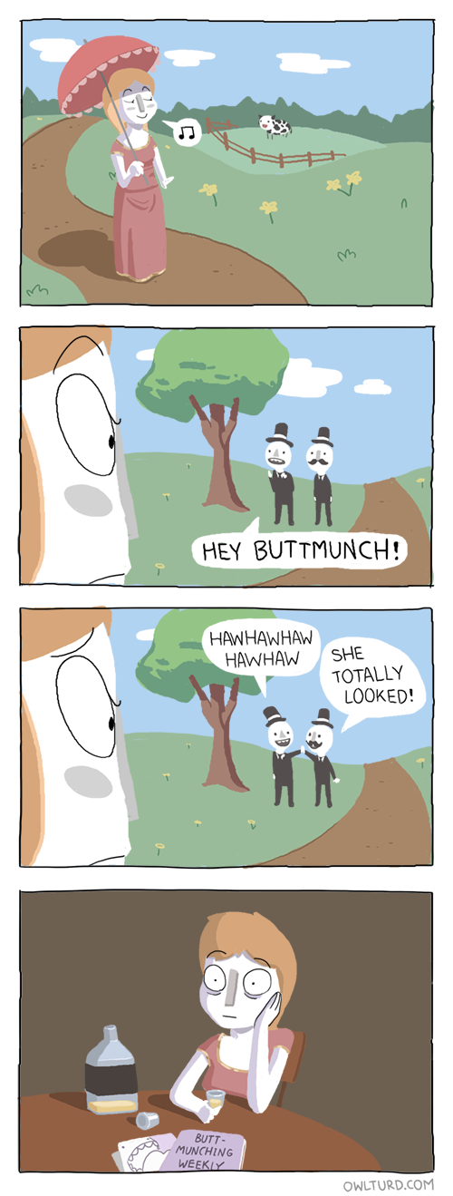 Butt Munch. Source: in content subscribe for more Eddie Cochran Great Hits was the sixth album posthumously released in the US after Eddie Cochran's death in 19