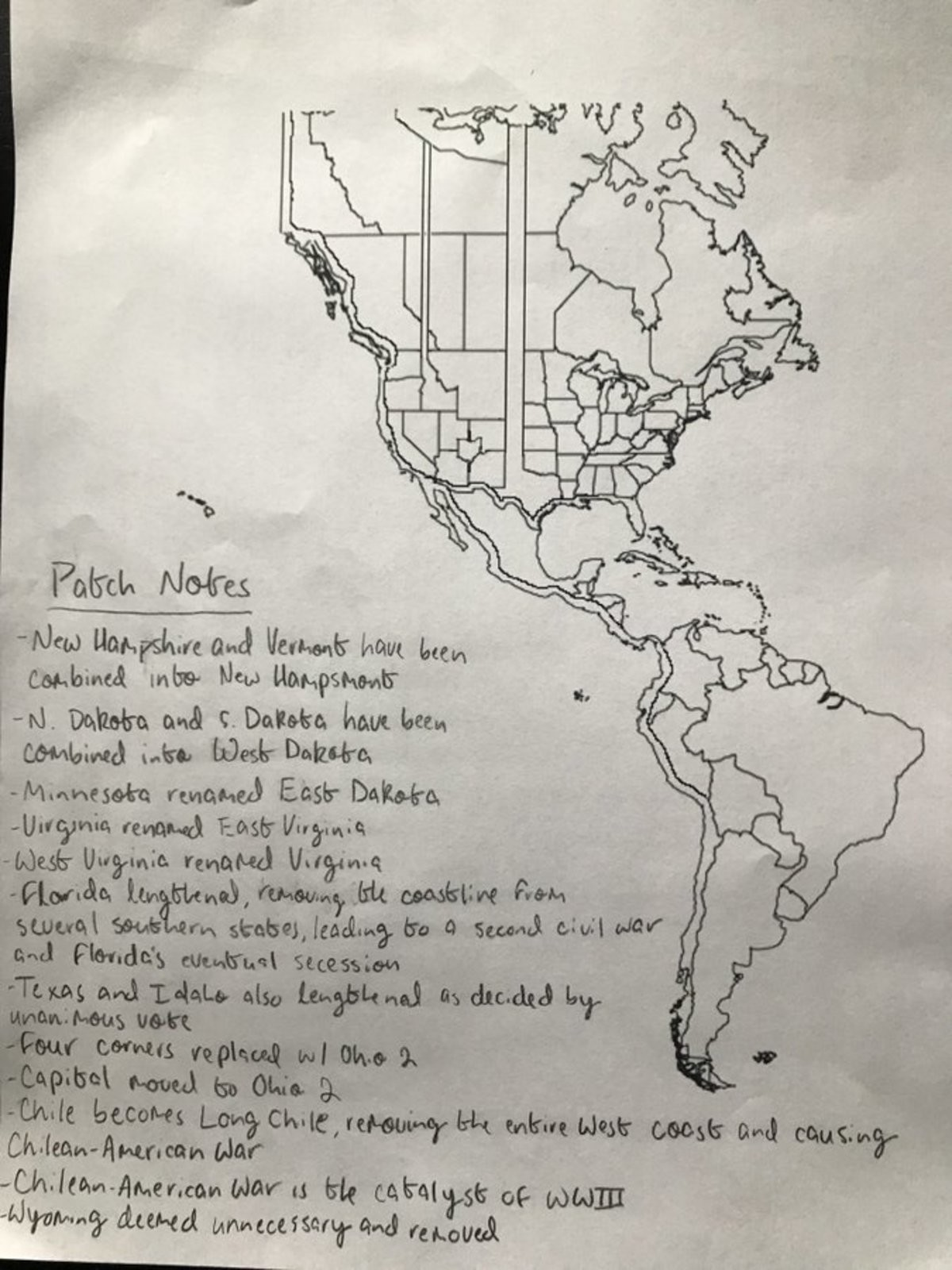 Cartography. join list: Ohio (359 subs)Mention History.. when doug dimmadome became president of the Independant texas