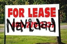 Christmas Spirit. Tags are dumb.. http://www.funnyjunk.com/funny_pictures/3062421/For+Lease+Call+1-+555+-NAV-IDAD/ Nice try, retoast...