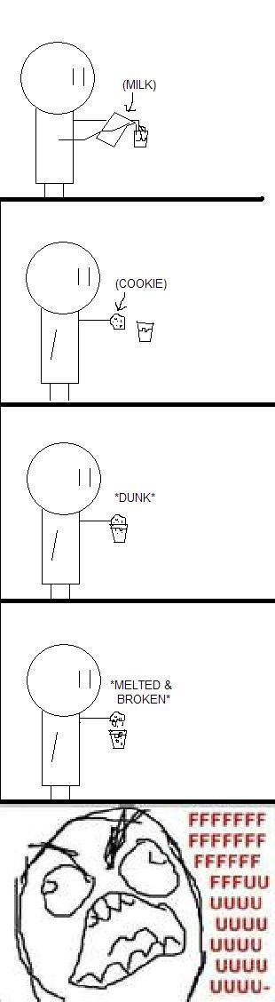 cookies. i hate when this happens!.