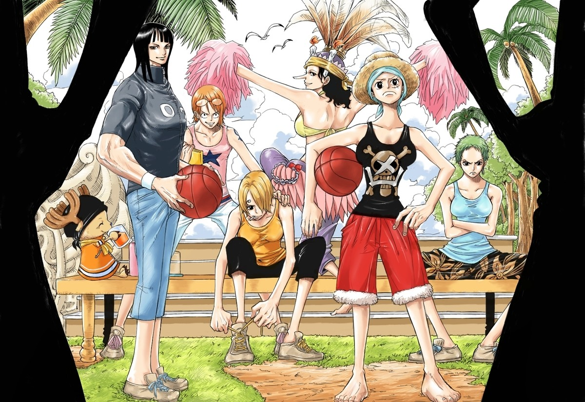 cursed. join list: onepiece (236 subs)Mention History.. Toes