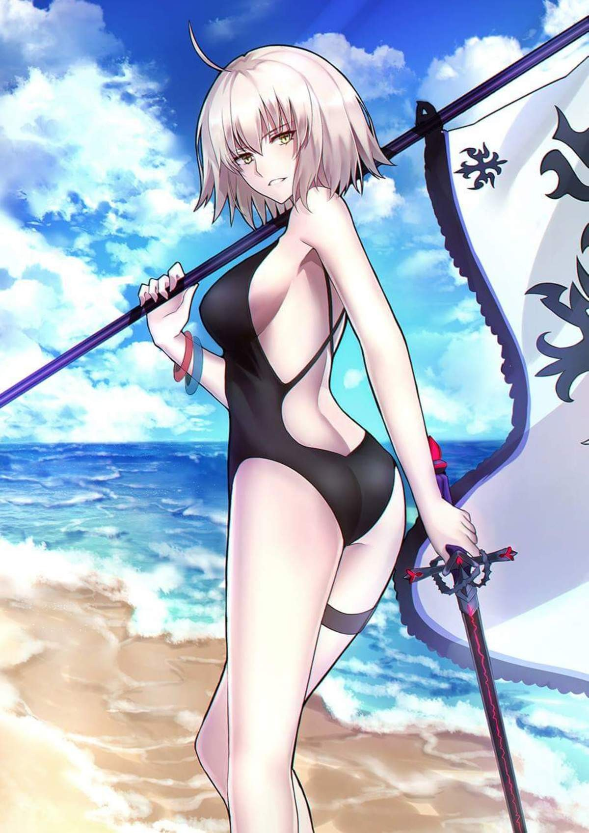 Daily Update: I'm Still Saving For Jalter. illust.php?mode=medium&illustid=67804992 join list: BewbDudes (2619 subs)Mention History join list:. >Only 60