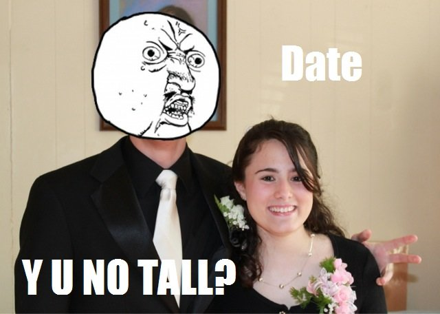 Date. Y U NO THUMB? check out the originals- pictures/2438474/This+Might+be+a+Dream/ pictures/2438400/Just+that+Awesome/.. sorry the originals are here --> http://www.funnyjunk.com/funny_pictures/2438474/This+Might+be+a+Dream/ and here--> http://www.funnyjunk.com/funny_picture