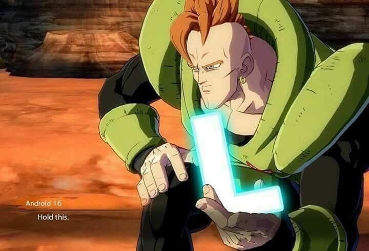 DBFZ meme cave 3. For future fighting games content, make sure to subcribe to my list! join list: SaikyoFighters (329 subs)Mention History. Hold this.Kid C,' ok