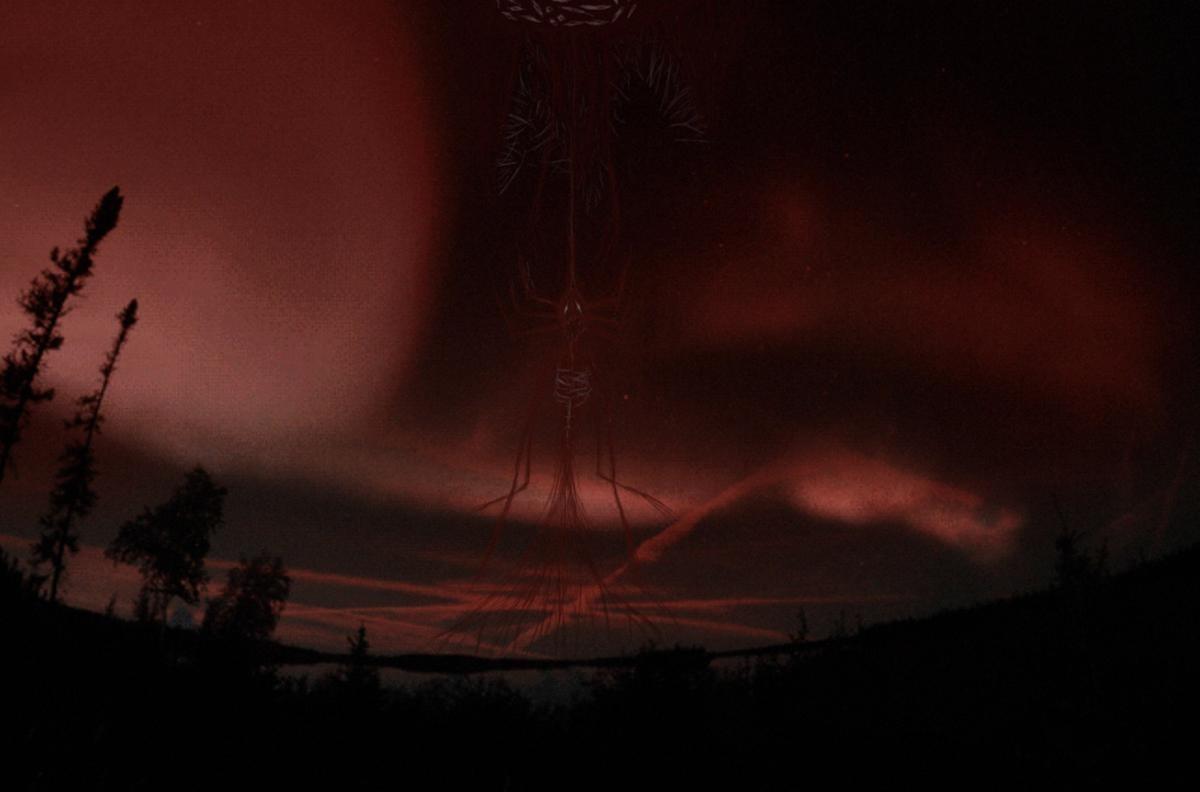 Descendant Revealed OriginaIHum0r. .