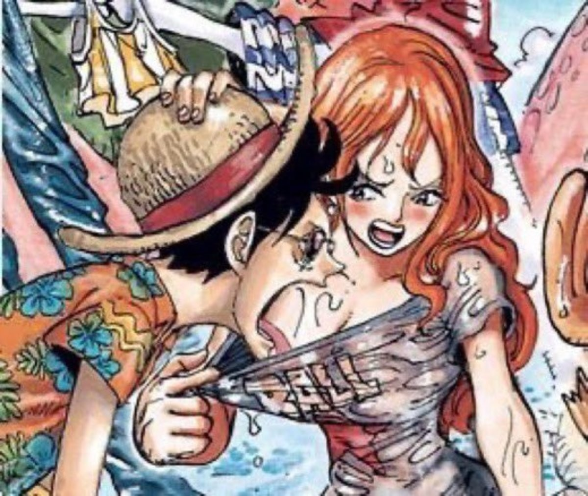 Edits. join list: onepiece (236 subs)Mention History.. The whole tiddy