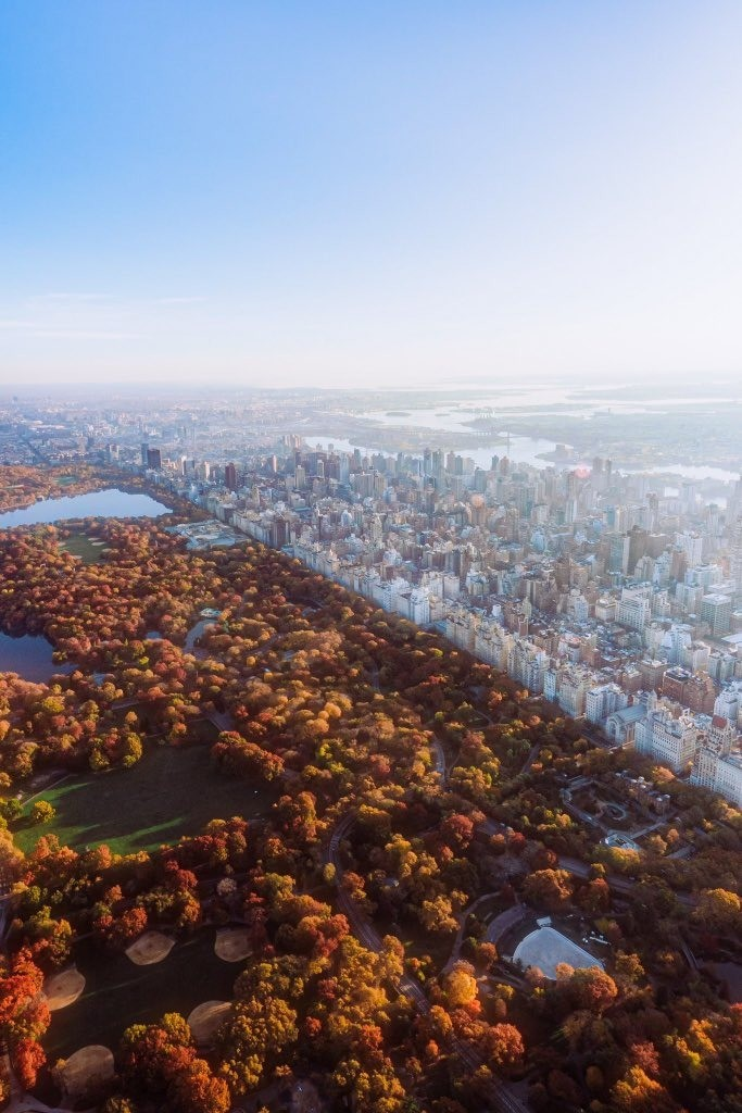 fall. by lilmahnaji lets have a good day join list: LetsHaveAGoodDay (538 subs)Mention History.. New York is such a enigma. Completely ignoring all the problems the city has and JUST looking at it's size and building layout, it's so huge compared to most ot