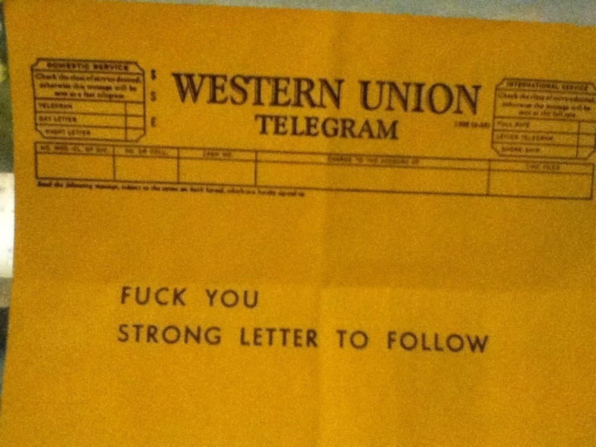 freckled Dunlin. .. The strong letter: N