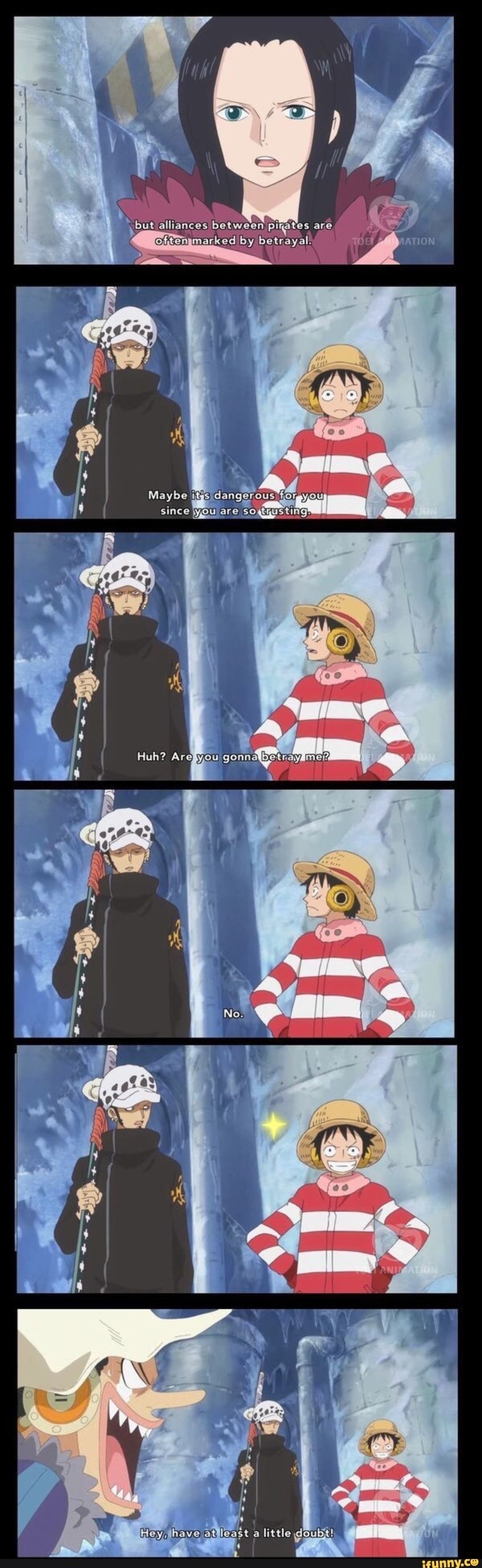 fwends. join list: onepiece (236 subs)Mention History.. luffys fw