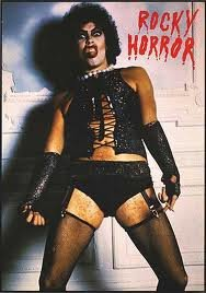 Happy Halloween!. A Cult Classic.. lol