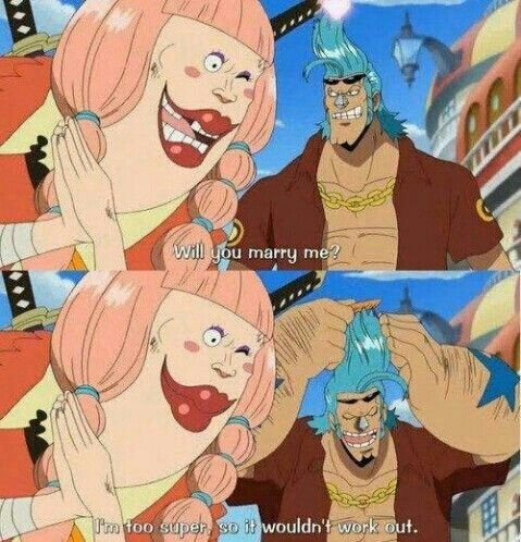 hard-to-find watery Wren. join list: onepiece (236 subs)Mention History.. At first I didn't click with his personality, the timeskip only made it worse with his new design. HOWEVER: His fight against Senior Pink completely turned his