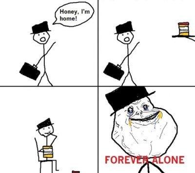 Honey. .
