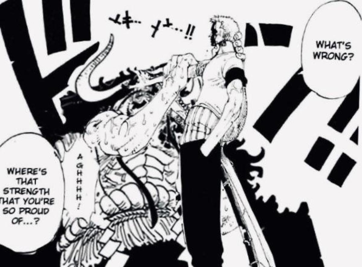 how wano will end. join list: onepiece (236 subs)Mention History.. I'm still convinced that its going to take a supernova team up to take Kaido out, so in a way I think Zoro will help beat Kaido. Plus it will further the parall