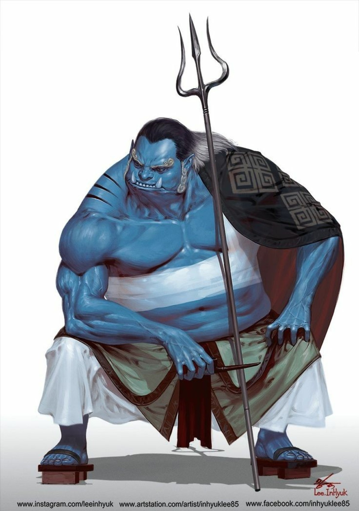 jinbei. join list: onepiece (236 subs)Mention History.. what do yall think is up with Jinbei? Is he gonna show up in Wano? Will he have a cool eyepatch?