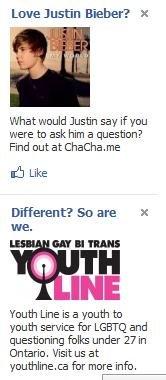 Justin Beiber Needs Help!. .