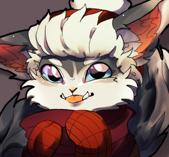 """League Randoms 50/?. League Randoms 50 """"This is gonna be a big one"""" edition join list:. I went 12/2 as a Vayne today. Then I facedove into the enemy team like three times, my support tahm kench spat me out in the middle of the teamfight around 2 ti"""