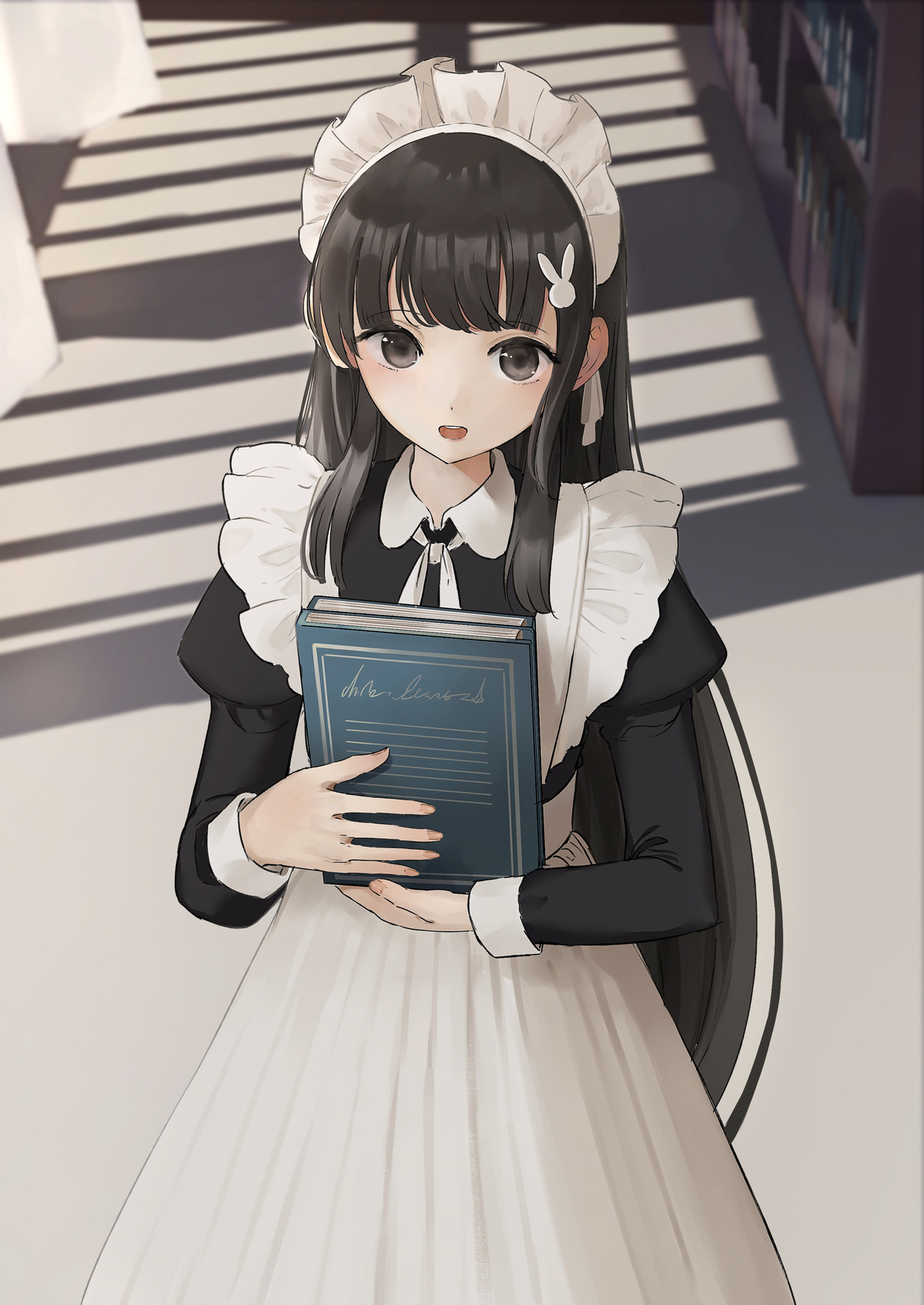 Maid March part 5. join list: MagnificentMaids (721 subs)Mention History join list:. Helose
