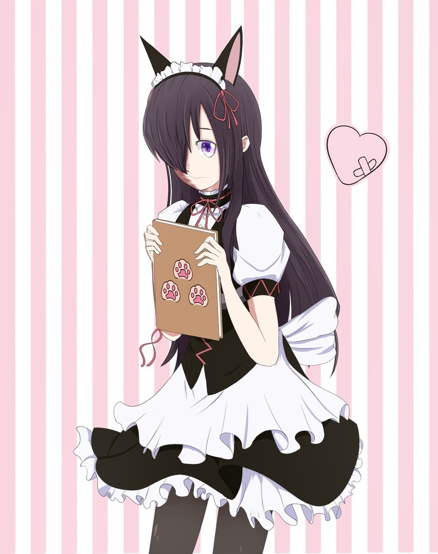 maids with health problems. join list: SplendidServants (495 subs)Mention History join list:. Bacon best girl