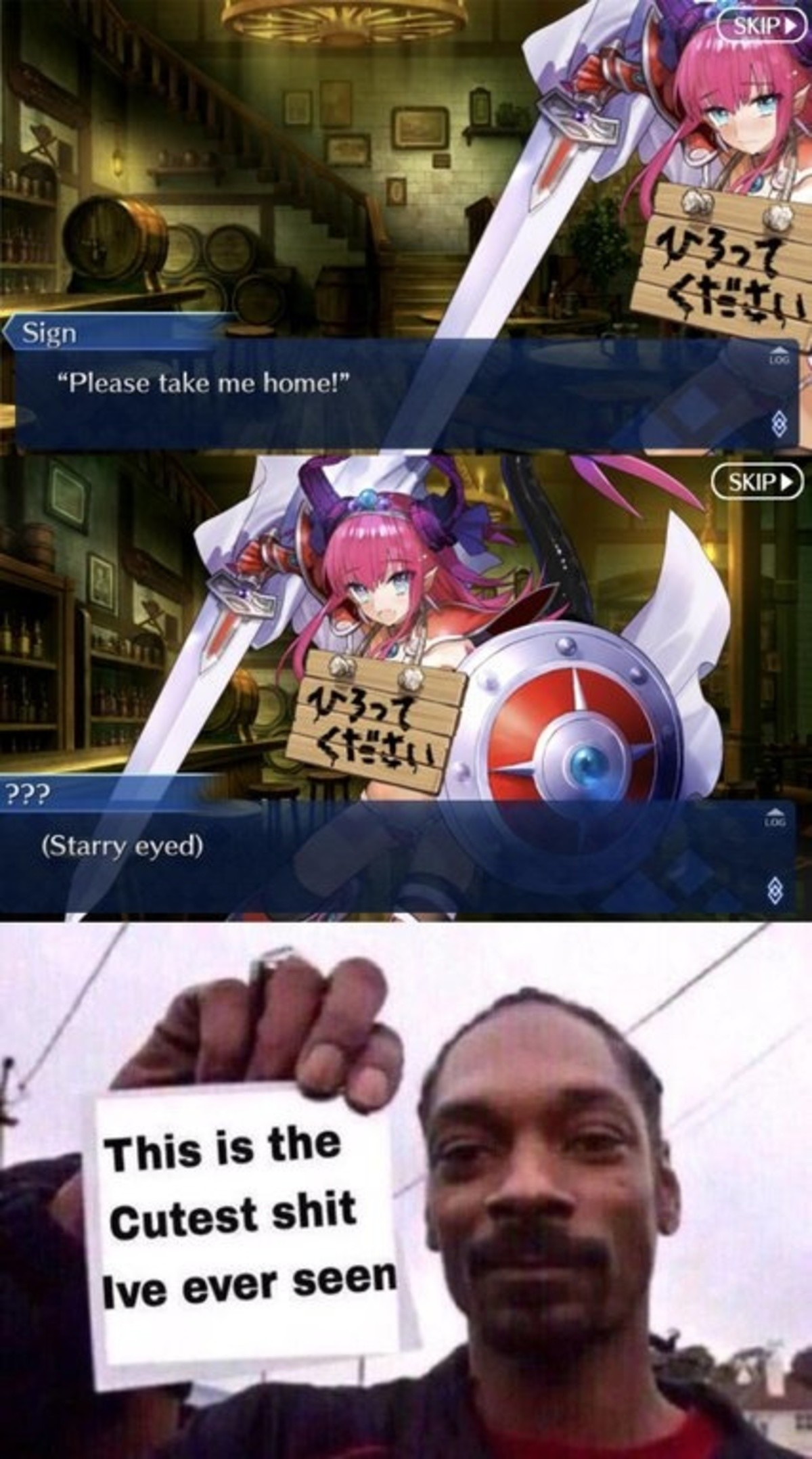Need New FGO Friends. 686,607,903 Since 17 yall lamos not playing for more than a month fuggin normies NO PLEBS ALLOWED join list: MonMusuManiacs (1571 subs)Men