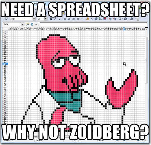 Need a spreadsheet?. . EILE- F] s. iluyi nuns?