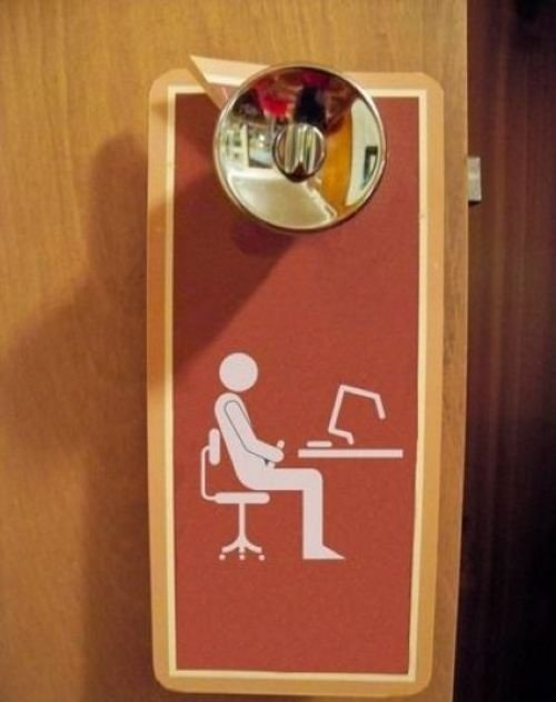 Need one of these. .