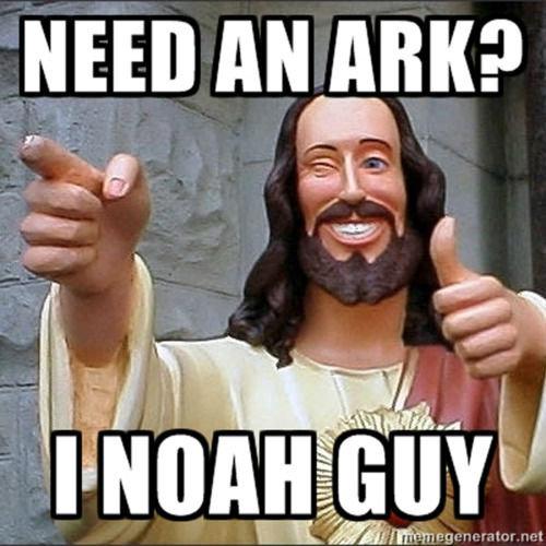 Need an ark?. . NEED All ARK? P ! lloll