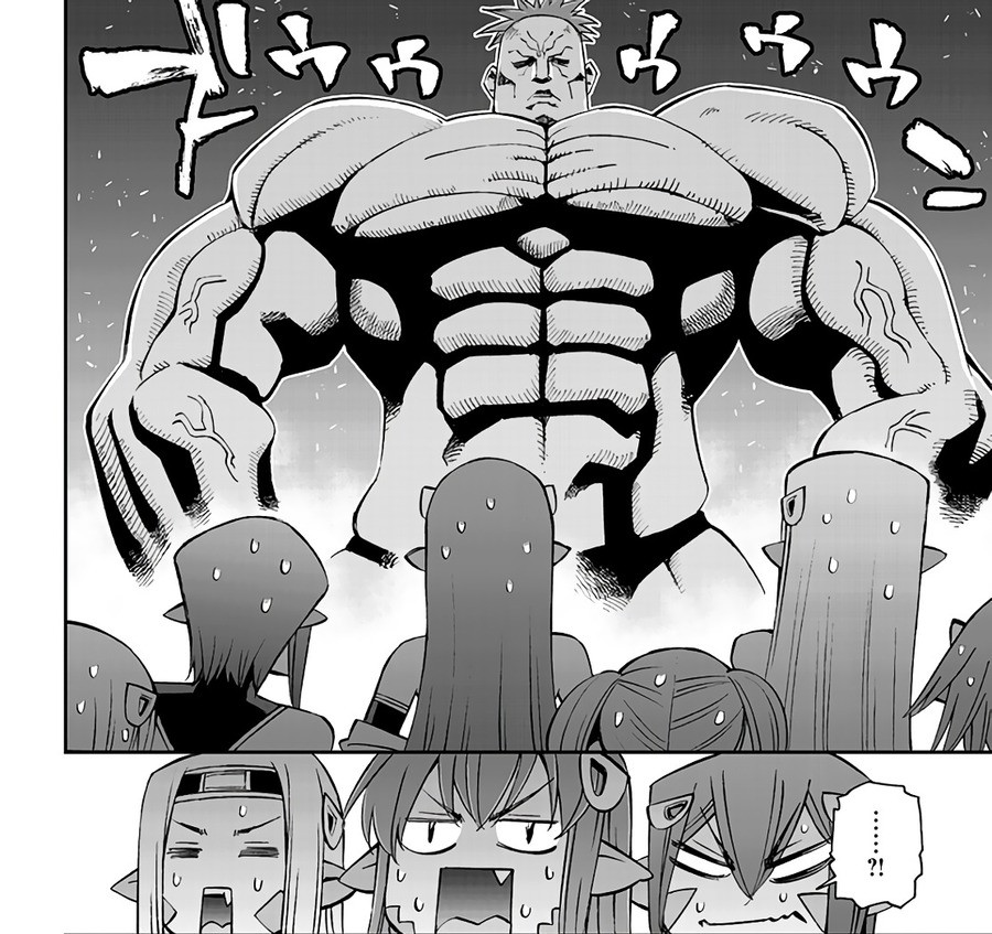 New NTR Chapter of Monster Musume is up. join list: CuteMonsterWaifu (1358 subs)Mention History join list:. >NTR