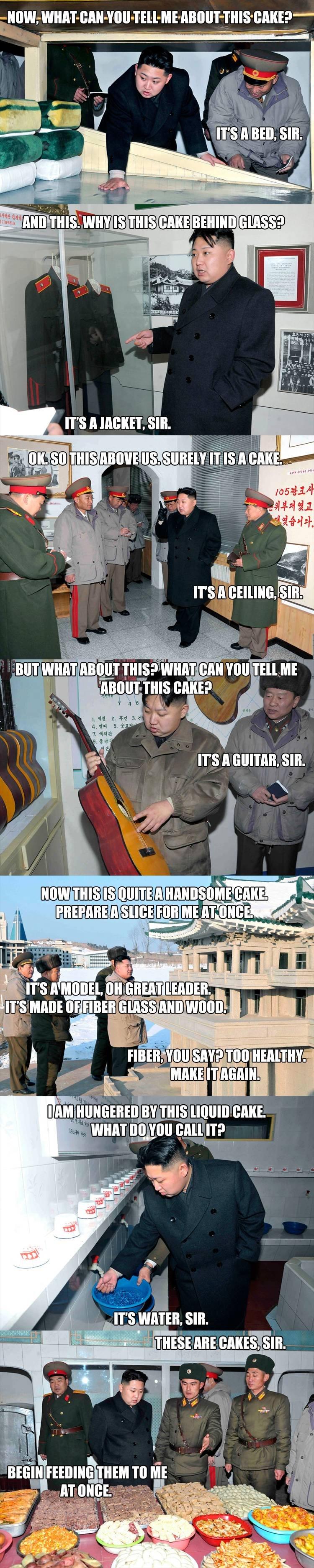 North korea. admin. t teii' ima/ Iii, 5/ main can
