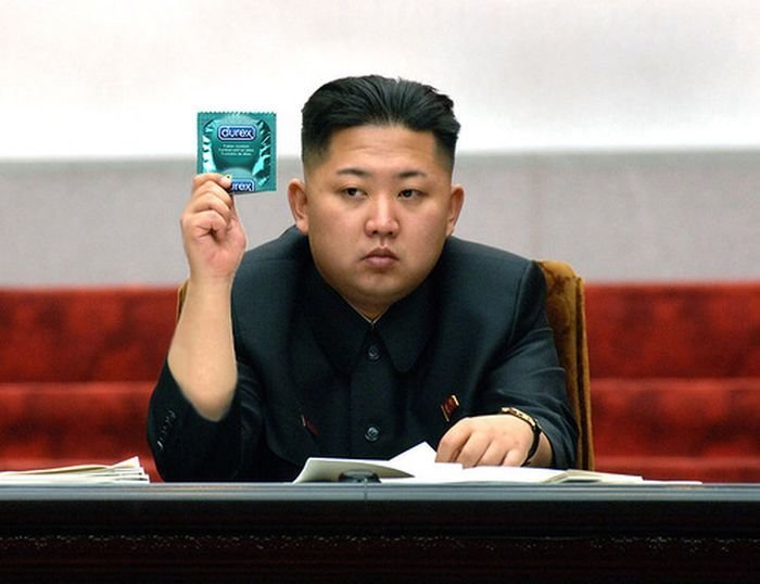 Northkoreatime. Channel for Dear Leader and Dear Leader only.. also we spent the scarce food budget on Marijuana Cake so free weed for everyone that joins and posts