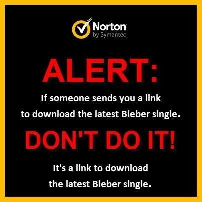 Norton actually posted this.description. MY REAL ACCOUNT IS HUTTBUG! im back. tief If someone sends you a link to download the latest Ember single. It' s a link