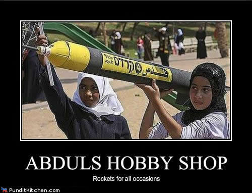 NOT AGAIN. 50 thumbs and ill post more Muslim/ Middle Eastern Jokes.