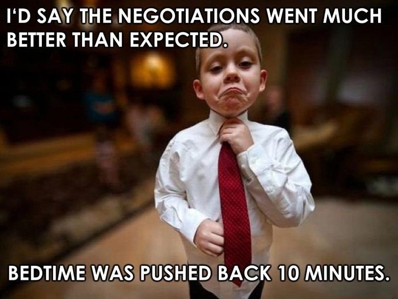 Our negotiations went well.. Click on the link, if you dare, see where it will take you! (SFW) ------> adfoc.us/264131. PD SAY me NEGOTIATIONS MUCH BETTER TH