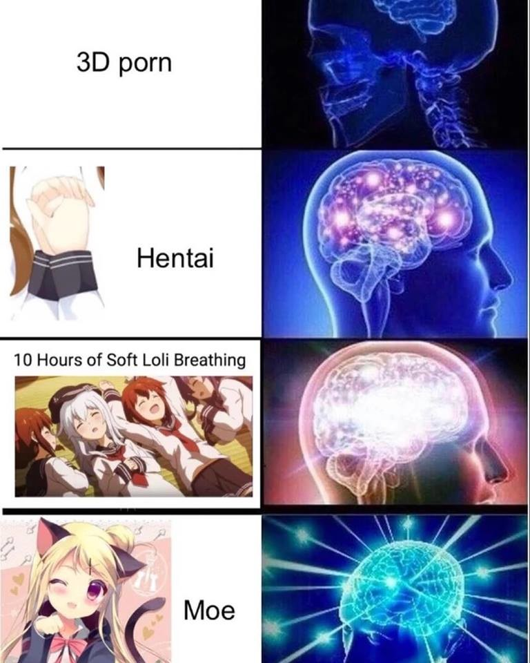 Pick Your Poison. join list: 3DLewds (791 subs)Mention History join list:. Head pats