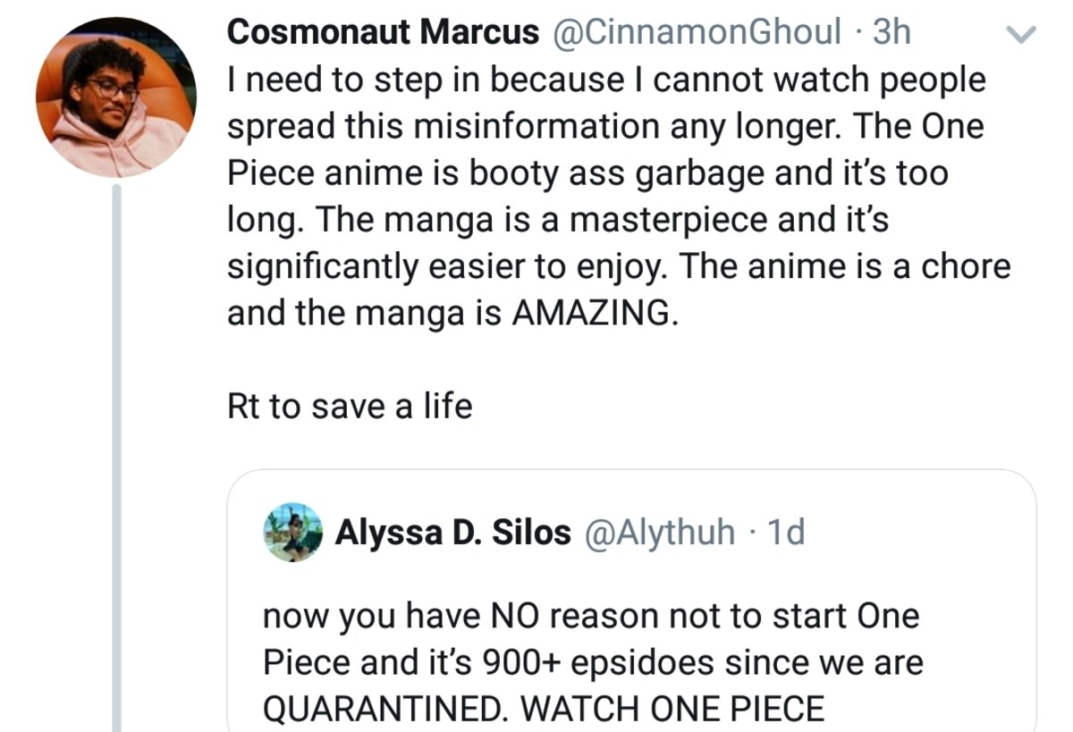 Piecy. join list: onepiece (236 subs)Mention History.. Well that guy