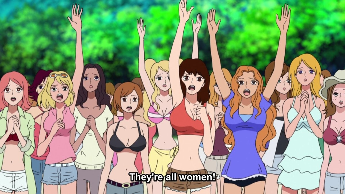 sanji. join list: onepiece (236 subs)Mention History.. whats this from?