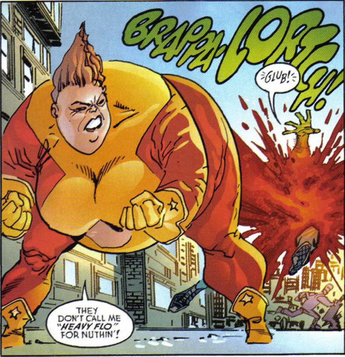 Savage dragon. join list: Weirdfetishthings (1187 subs)Mention History. DON' T CALL / rota