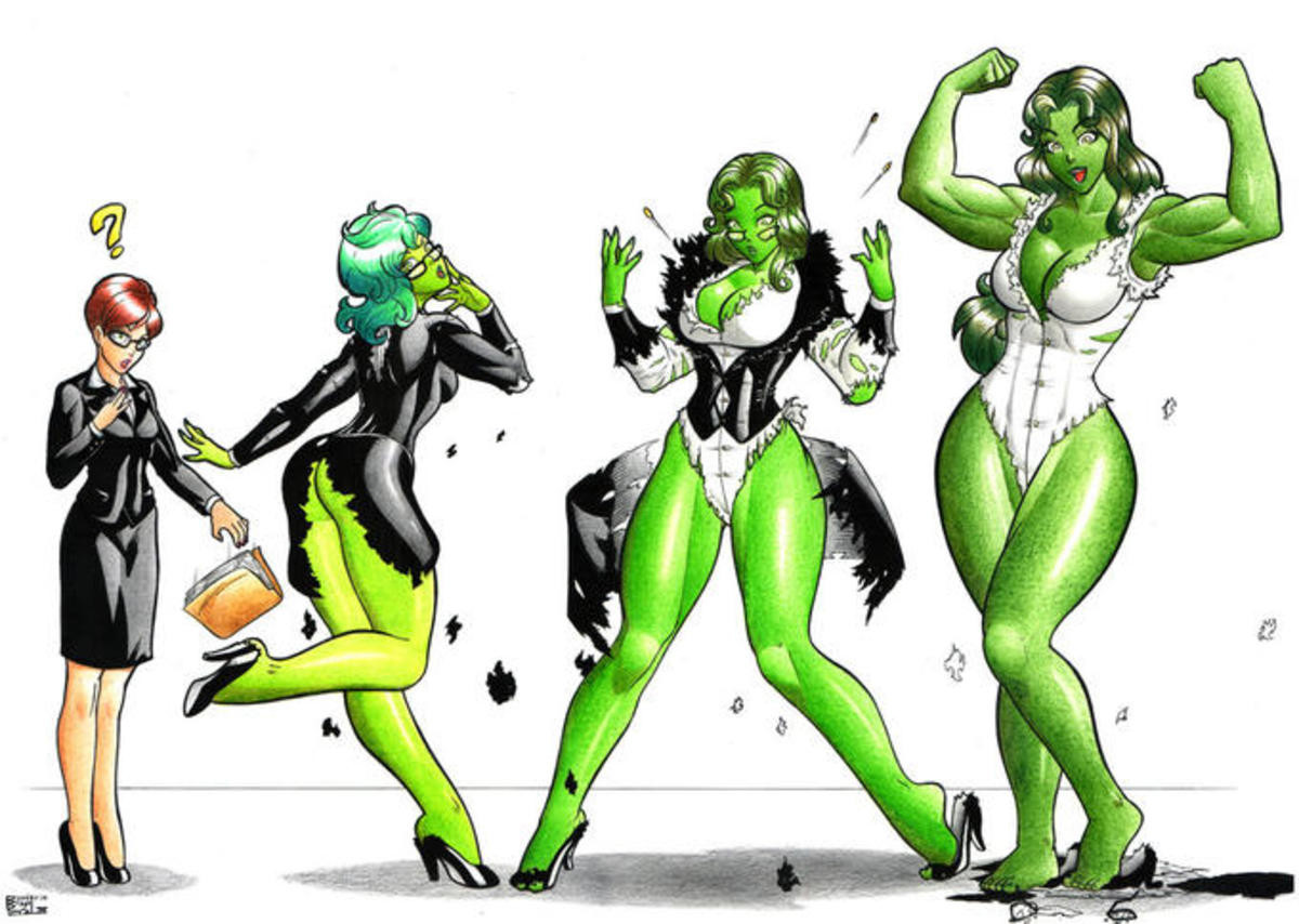 she hulk. join list: Weirdfetishthings (1187 subs)Mention History.. TIME TO SMASH