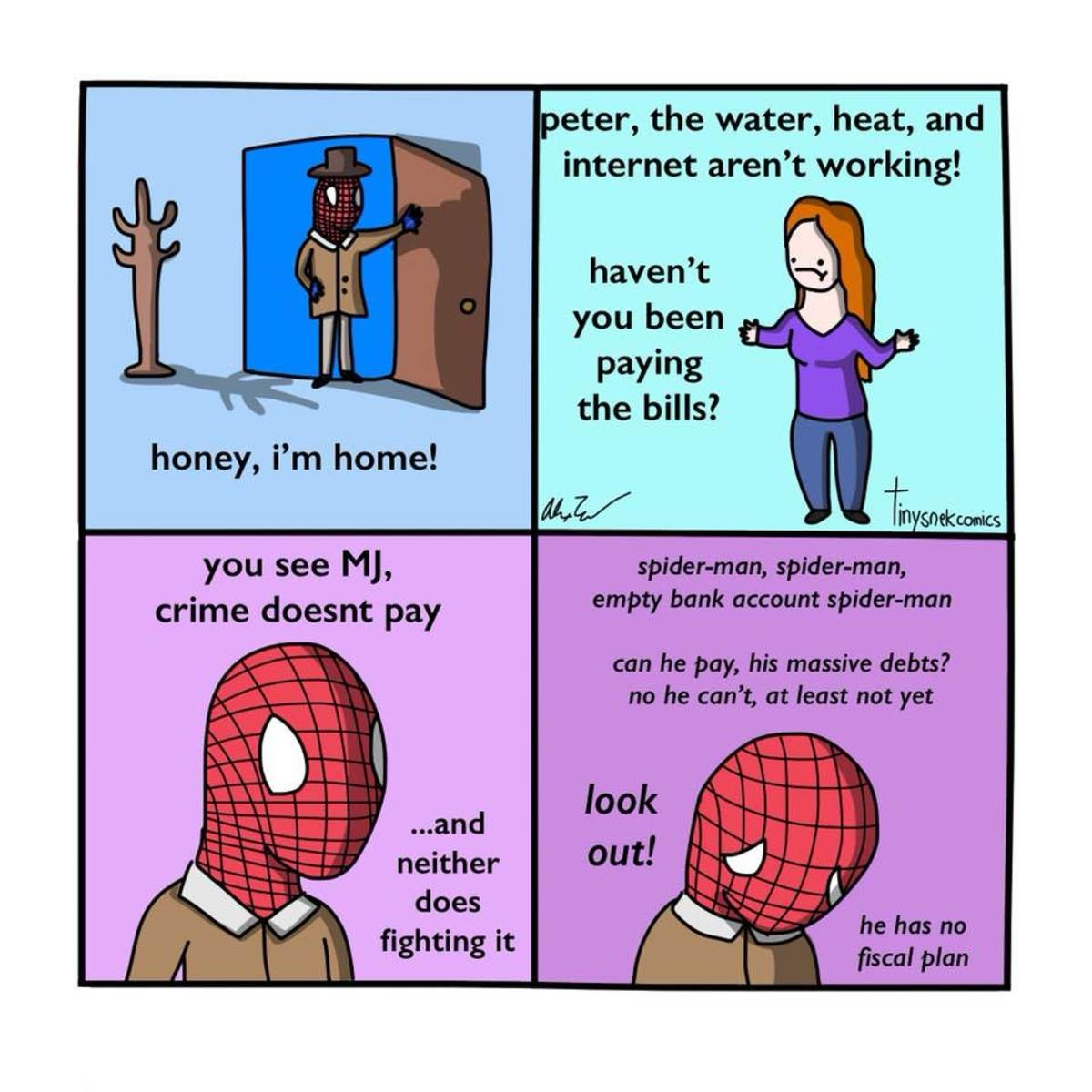 spider man. join list: MarvelStuff (205 subs)Mention History.. This is a really weird political compass.