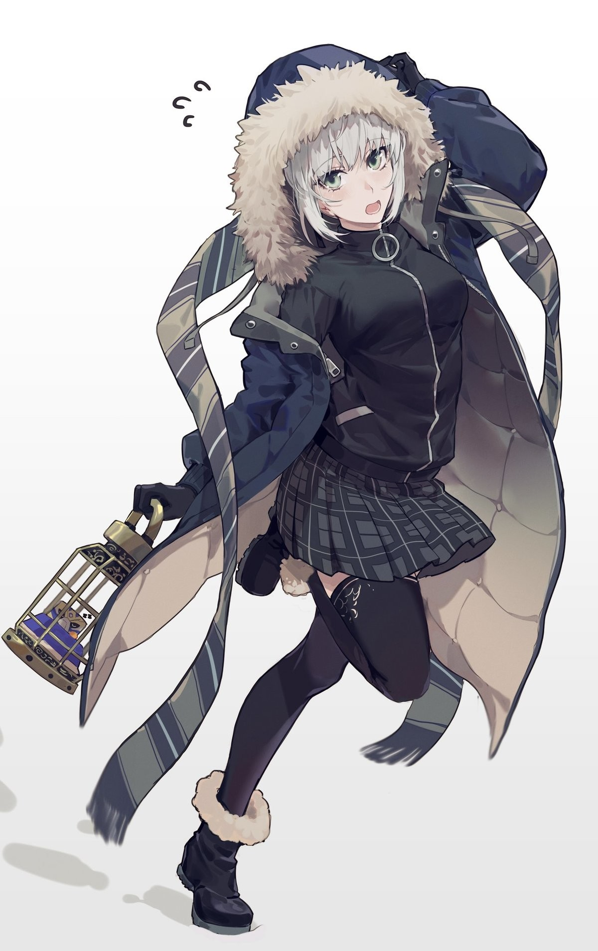 """sprung one-year voracious Barracuda. join list: TheGraveKeeper (41 subs)Mention History.. tbh I kinda prefer her """"master"""""""