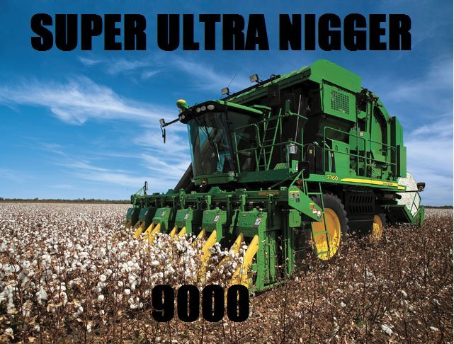 Super Ultra 9000. NOT OC Thought it was funny...... Fixed