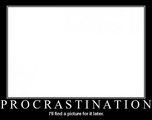 Too lazy for now.. Yep.. Ill find a !