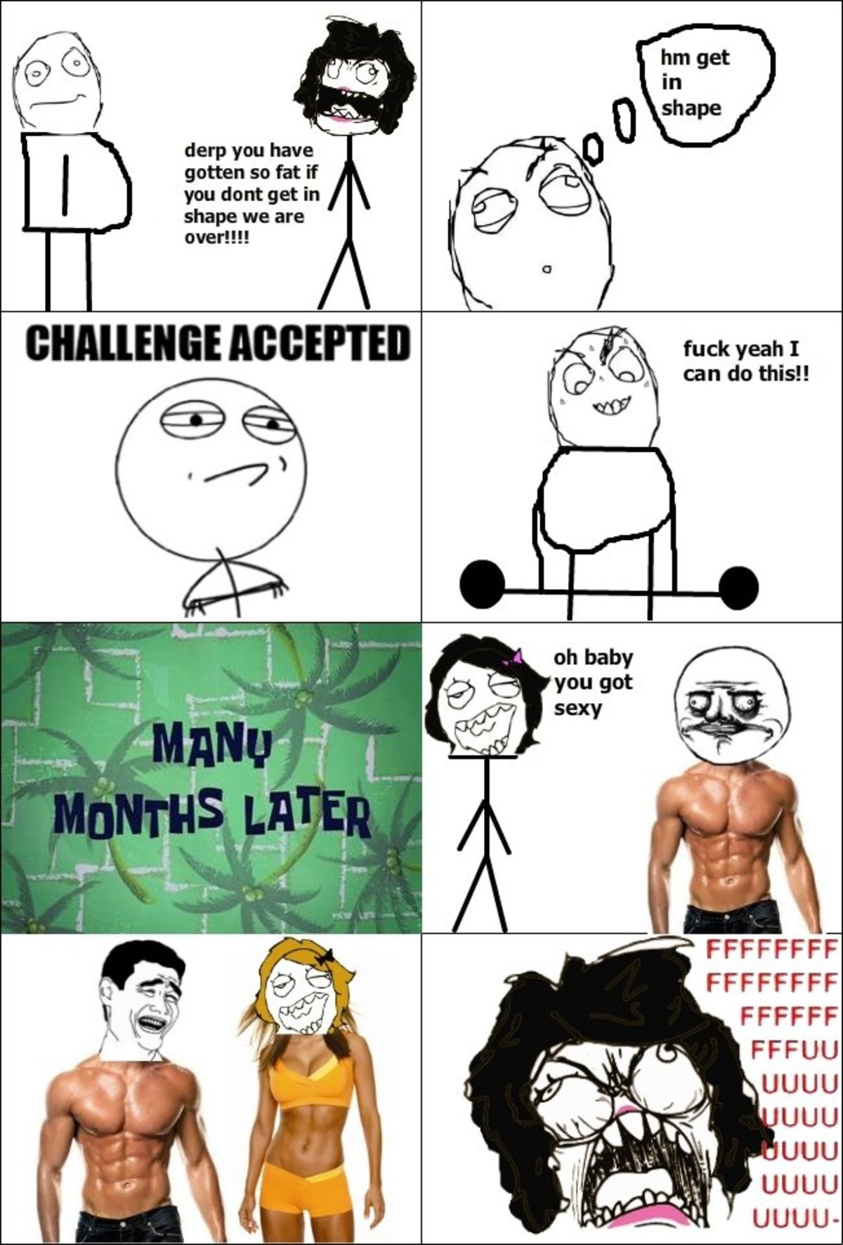 true story. .