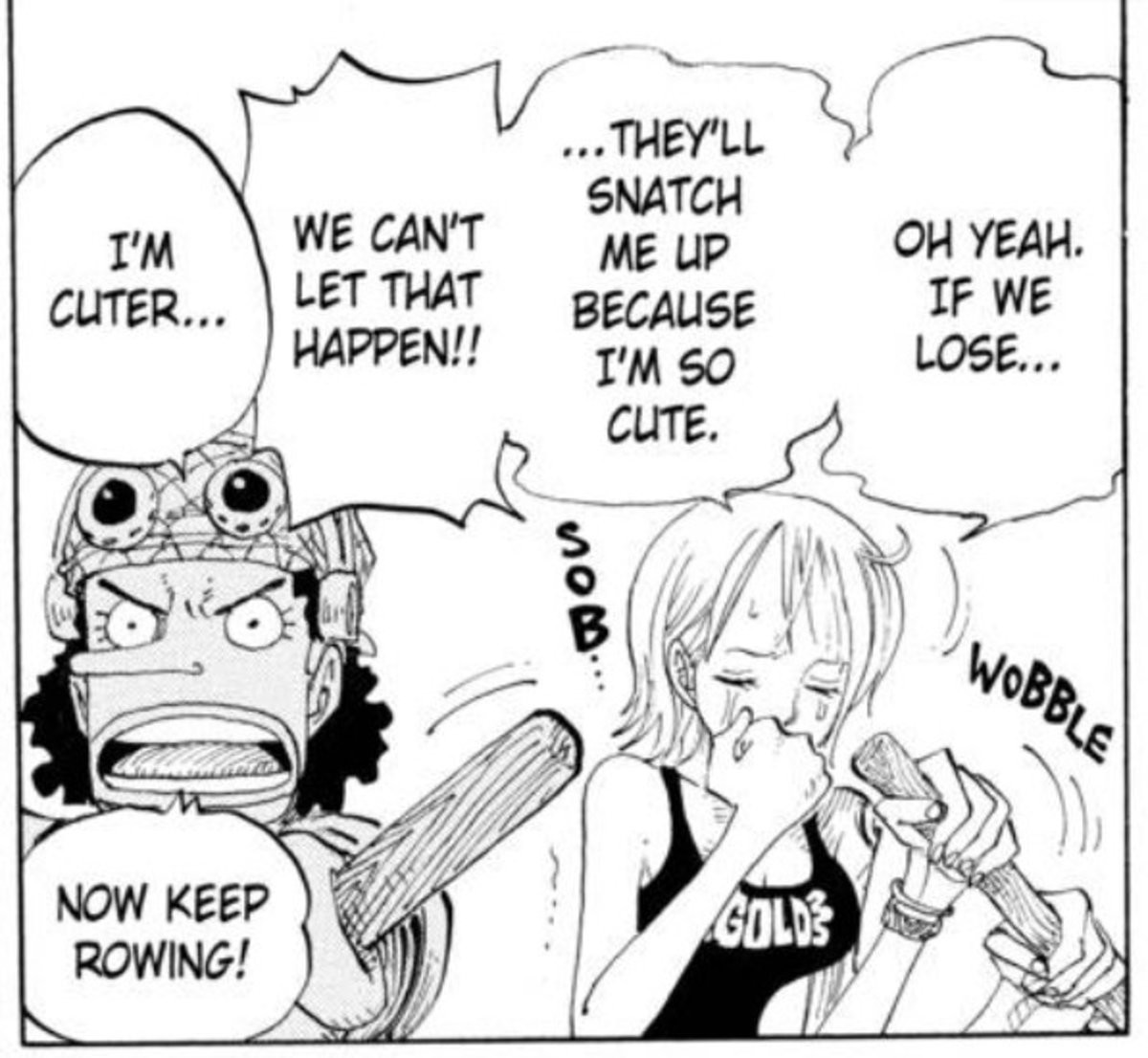 usopp is cute. join list: onepiece (236 subs)Mention History.. Ussop is probably my least fav crew mate bit I still like him all.the crew are good