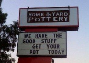 Utah, IS AWESOME!. .. Stupid false advertising