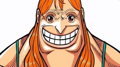 waife. join list: onepiece (236 subs)Mention History.. Nami D. Oger