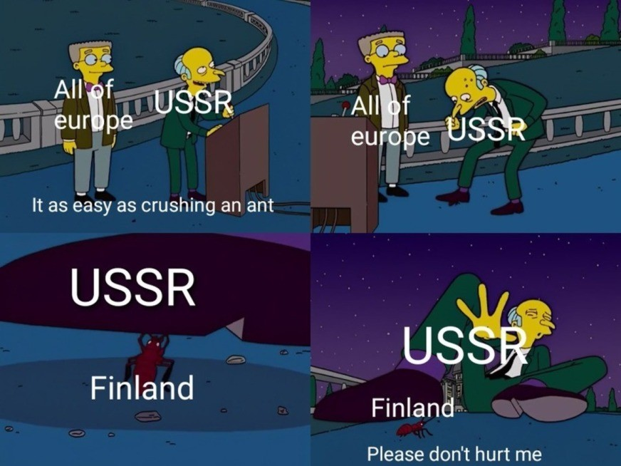 weak AmongUs. .. Same format can be used with USA and Vietnam