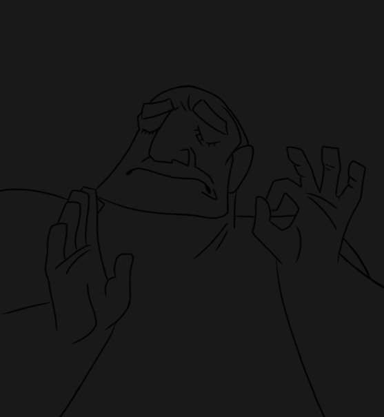 When the Meme is Just Right. When the Template is Just Right When the Life Fibers fit Just Right When the Animals are Just Smashing When the Flamethrower crits