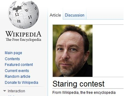 Wikipedia. . Article C) incursion The Free Encyclopedia Main page Contents Featured content Current events Random article Donate to Wikipedia Sta Cta Jie st A?